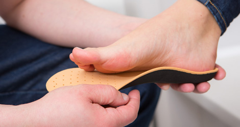 custom-orthotics